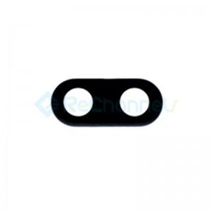 For Xiaomi Redmi 6A Rear Camera Glass Lens Replacement - Grade S+
