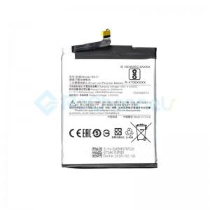 For Xiaomi Redmi 6A Battery BN37 Replacement - Grade S+