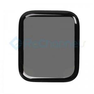 For Apple Watch series 4 (44mm) LCD Screen and Digitizer Assembly Replacement - Grade S+