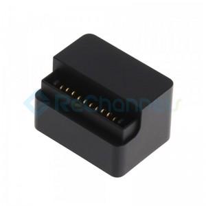 For DJI Mavic Battery to Power Bank Adaptor