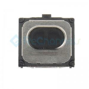 For Huawei P10 Lite Ear Speaker Replacement (Dual SIM) - Grade S+