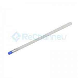 Silicon Dust Removal Plastic Stick