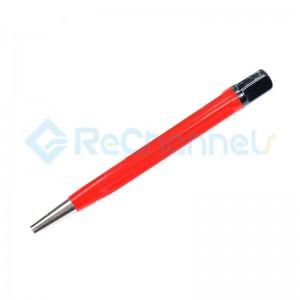 Metal Antirust Circuit Board Derusting Pen