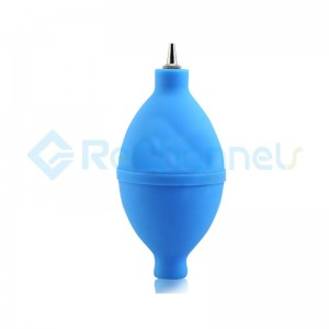 For BST-1888 Computer Mobile Phone Repairing Portable Air Blower Dust Cleaner Screen Cleaning Ball