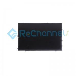 For Huawei MediaPad 10 Link S10-201 LCD Screen Replacement - Grade S+
