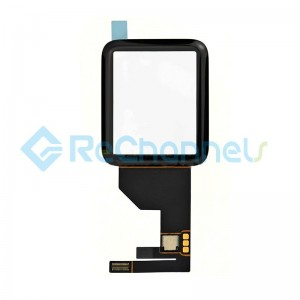 For Apple Watch series 1 (42mm) Digitizer Touch Screen Replacement  - Grade S+