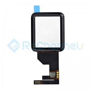 For Apple Watch series 1 (38mm) Digitizer Touch Screen Replacement  - Grade S+