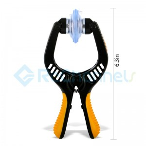 For Phone LCD Opening Plier Suction Cup Jakemy #JM-OP05