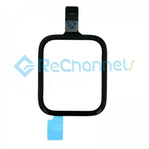 For Apple Watch Series 5 (40mm) Touch Screen Digitizer Replacement - Grade S+