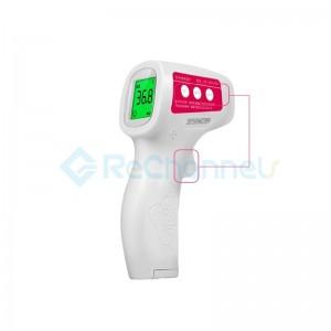Non-Contact Forehead Infrared Temperature Gun