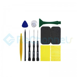 For BST-605 Repair Tools