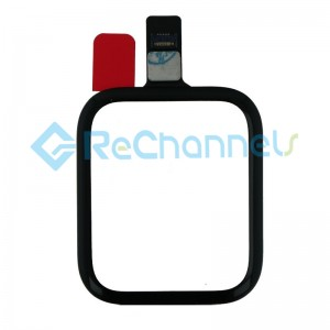 For Apple Watch Series 5 (40mm) Touch Screen Digitizer Replacement - Grade S