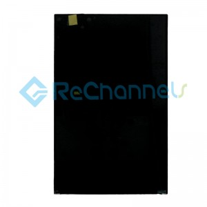 For Huawei MediaPad T3 10.0 AGS-W09 LCD Screen Replacement - Grade S+