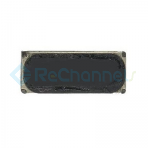 For Huawei Y6 Ear Speaker Replacement - Grade S+