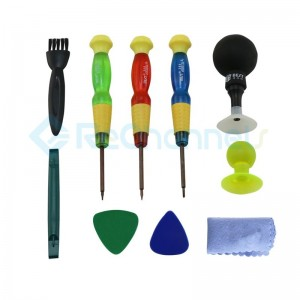 For BST-601 Repair Tools