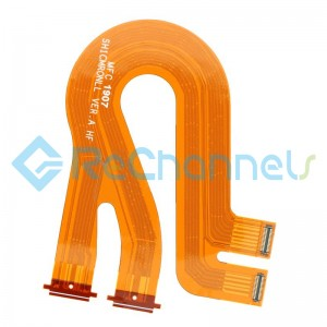 For Huawei MediaPad M5 10.8 CMR-AL09 Motherboard Flex Cable Replacement - Grade S+