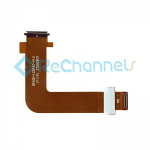 For Huawei MediaPad T3 8.0 LCD Flex Cable Replacement - Grade S+