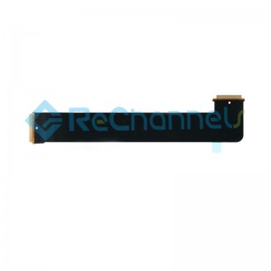 For Huawei MediaPad T1 10 LCD Flex Cable Replacement - Grade S+