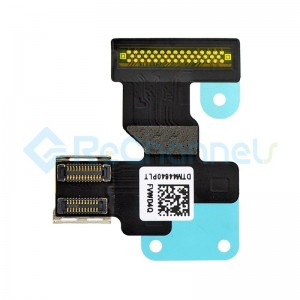 For Apple Watch series 1 (38mm) LCD Flex Connector Replacement  - Grade S+