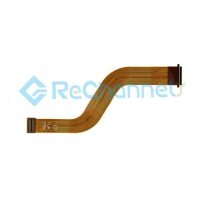 For Huawei MediaPad T3 7.0 BG2-W09 LCD Flex Cable Replacement - Grade S+(Wifi Version)
