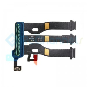 For Apple Watch series 4 (44mm) LCD Flex Connector (GPS + Cellular) Replacement - Grade S+