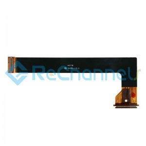 For Huawei MediaPad T5 LCD Flex Cable Replacement - Grade S+(WiFi Version)