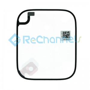 For Apple Watch Series 5 (40mm) Gravity Sensor Flex Cable Replacement - Grade S+