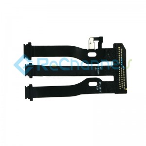 For Apple Watch Series 5 (40mm)\SE (40mm) LCD Flex Cable Replacement - Grade S+