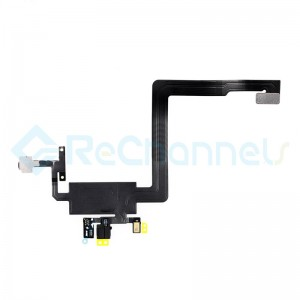 For Apple iPhone 11 Pro Max  Ambient Light Sensor Flex Cable  Replacement - Grade S
