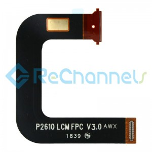 For Huawei MediaPad M5 lite 10.1 Motherboard Flex Cable Replacement - Grade S+