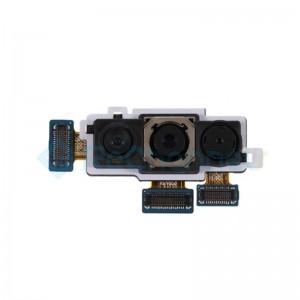 For Samsung Galaxy A70 SM-A705 Rear Camera Replacement - Grade S+