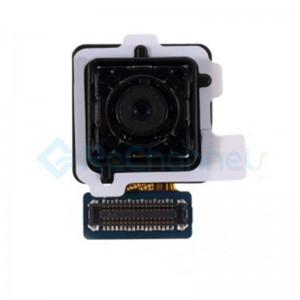 For Samsung Galaxy A10 SM-A105 Rear Camera Replacement - Grade S+