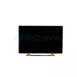 "For MacBook Air 13"" A1466 (Mid 2012 - Early 2015) LCD Screen Replacement - Grade S+"