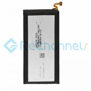 For Samsung Galaxy A7 SM-A700 Battery Replacement - Grade S+