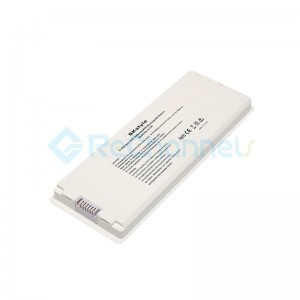 """For Apple MacBook 13"""" A1185 A1181 (2006 2007 2008 2009) MA566 MA561 battery Replacement - Grade S+"""