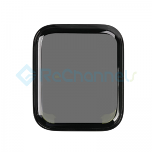 For Apple Watch series 4 (40mm) LCD Screen and Digitizer Assembly Replacement - Grade S+