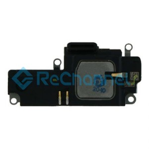 For iPhone 12/12 Pro Loud Speaker Replacement - Grade S+