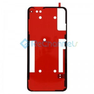 For Huawei Honor 9X Battery Adhesive Replacement - Grade S+