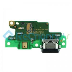 For Huawei Nova Plus Charging Port Board Replacement - Grade S+