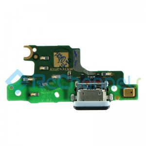 For Huawei Nova Charging Port Board Replacement - Grade S+