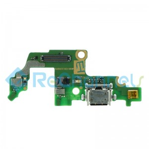 For Huawei Nova 2 plus Charging Port Board Replacement - Grade S+