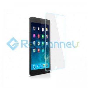 For Apple iPad mini 1/2/3 Tempered Glass Screen Protector (Without Package) - Grade R