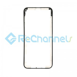 For Apple iPhone X Digitizer Frame Replacement - Grade S+