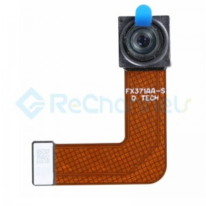 For OPPO R9s Front Facing Camera Replacement - Grade S+