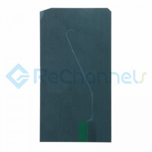 For Samsung Galaxy Note 4 Series LCD Adhesive Replacement - Grade S+