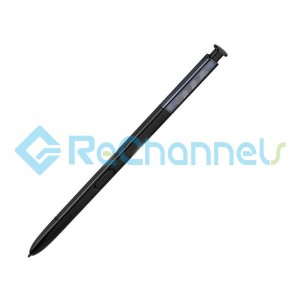For Samsung Galaxy Note 8 N950U Stylus Replacement - Black - Grade S+