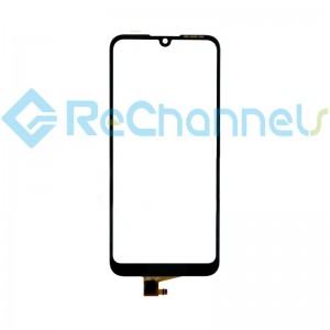 For Huawei Y6 2019/Y6 Pro 2019/Y6s 2019 Touch Screen Replacement - Grade S+