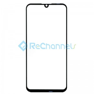 For Huawei Honor 10 Lite Glass Lens Replacement - Grade S+