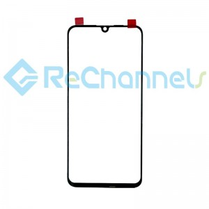 For Huawei Honor 20 Lite Glass Lens Replacement - Grade S+