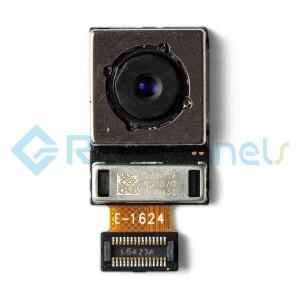 For LG V20 Rear Facing Camera Replacement (Big) - Grade S+